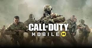 Call of Duty Mobile Becomes an Overnight Hit